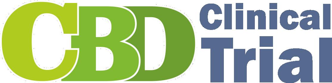 CBD Clinical Trial